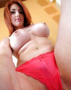 Дешевая шлюха Катя - возраст 28, рост 168, вес