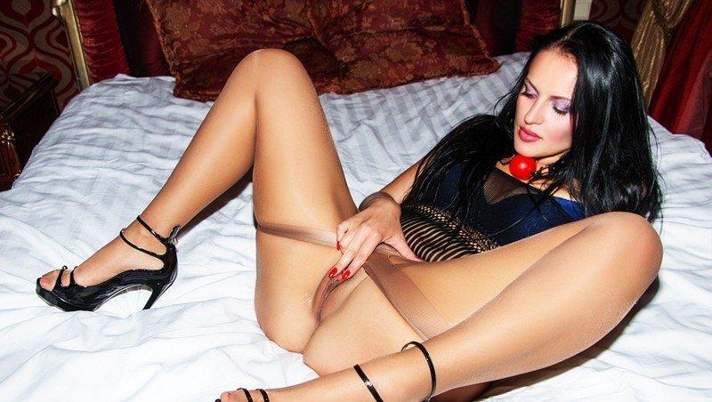 Самые Дешевые Шлюхи Проститутки Индивидуалки Города Волгограда