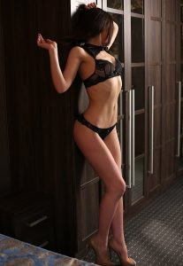 Дешевая проститутка Дана - возраст 22, рост 168, вес