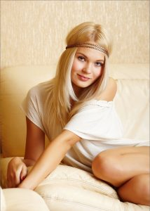 Элитная проститутка Катя - возраст 22, рост 168, вес