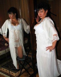 Элитная проститутка Маша - возраст 34, рост 168, вес