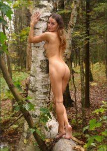 Элитная шлюха Лиза - возраст 27, рост 172, вес