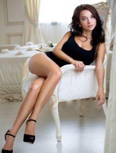 Дешевая шлюха Катя - возраст 22, рост 168, вес