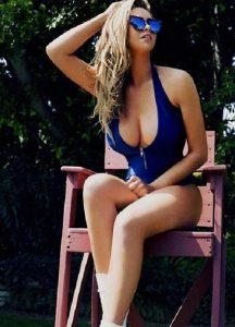 Зрелая путана Анна - возраст 24, рост 170, вес