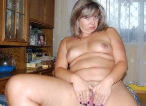 Зрелая проститутка Инна - возраст 41, рост 167, вес