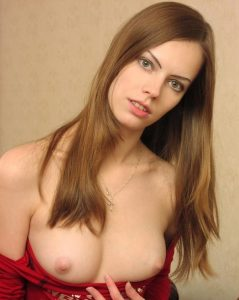 Дешевая индивидуалка Лариса - возраст 27, рост 168, вес