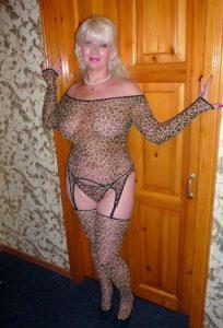 Элитная шлюха Мария - возраст 42, рост 170, вес