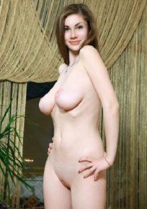 Зрелая проститутка Катя - возраст 27, рост 171, вес