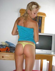 Элитная проститутка Даша - возраст 28, рост 170, вес