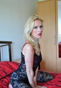 Выездная проститутка Жанна - возраст 23, рост 170, вес