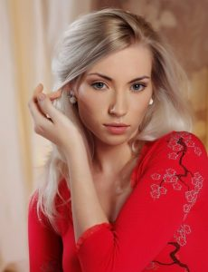 Дешевая проститутка Малика - возраст 23, рост 165, вес