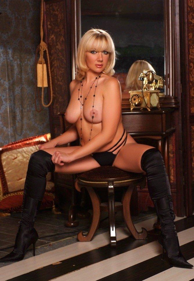 Проститутка в москве фото поверхности