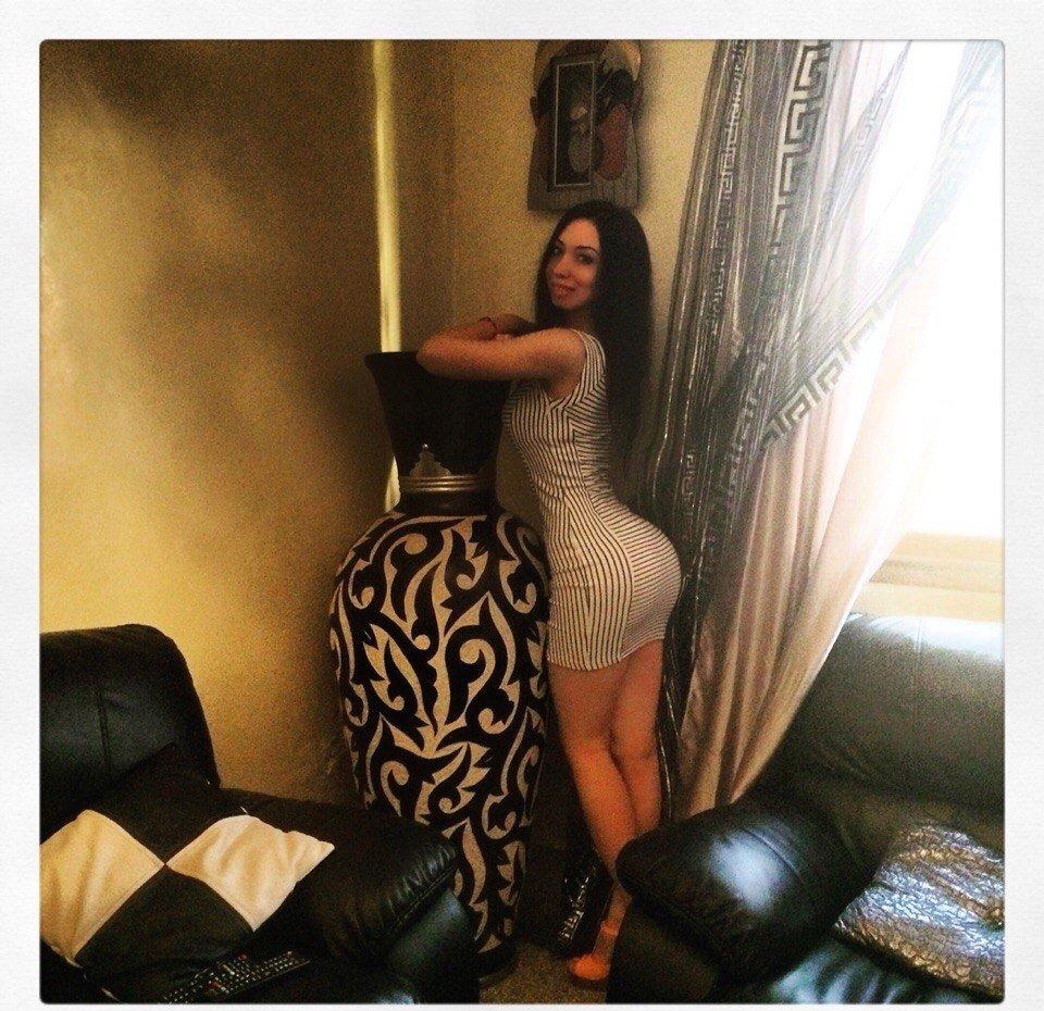 Тульские проституток проститутку дзержинска
