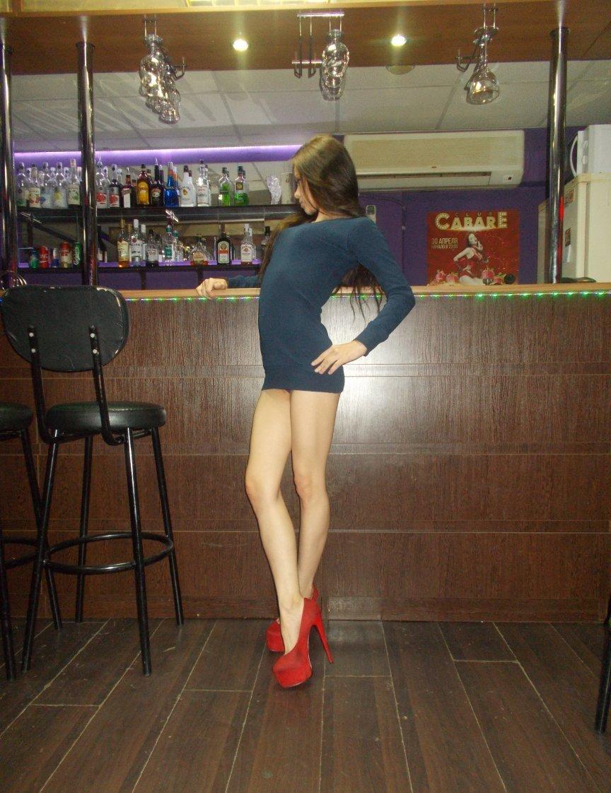 Проститутка на чебоксары на вызов, порно беркова елена порно