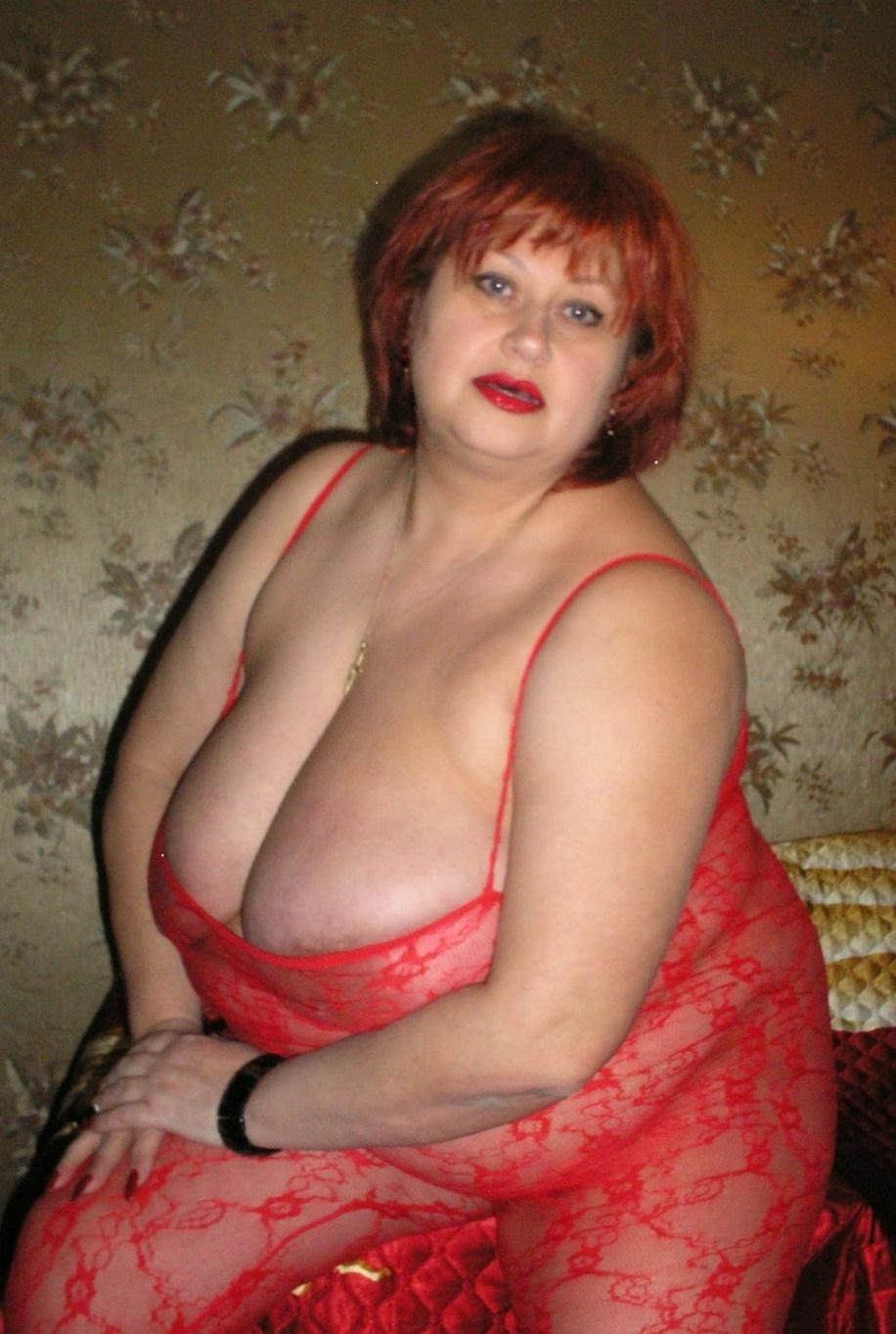 Проститутки полные пышки г москва, все виды кунилингуса фото