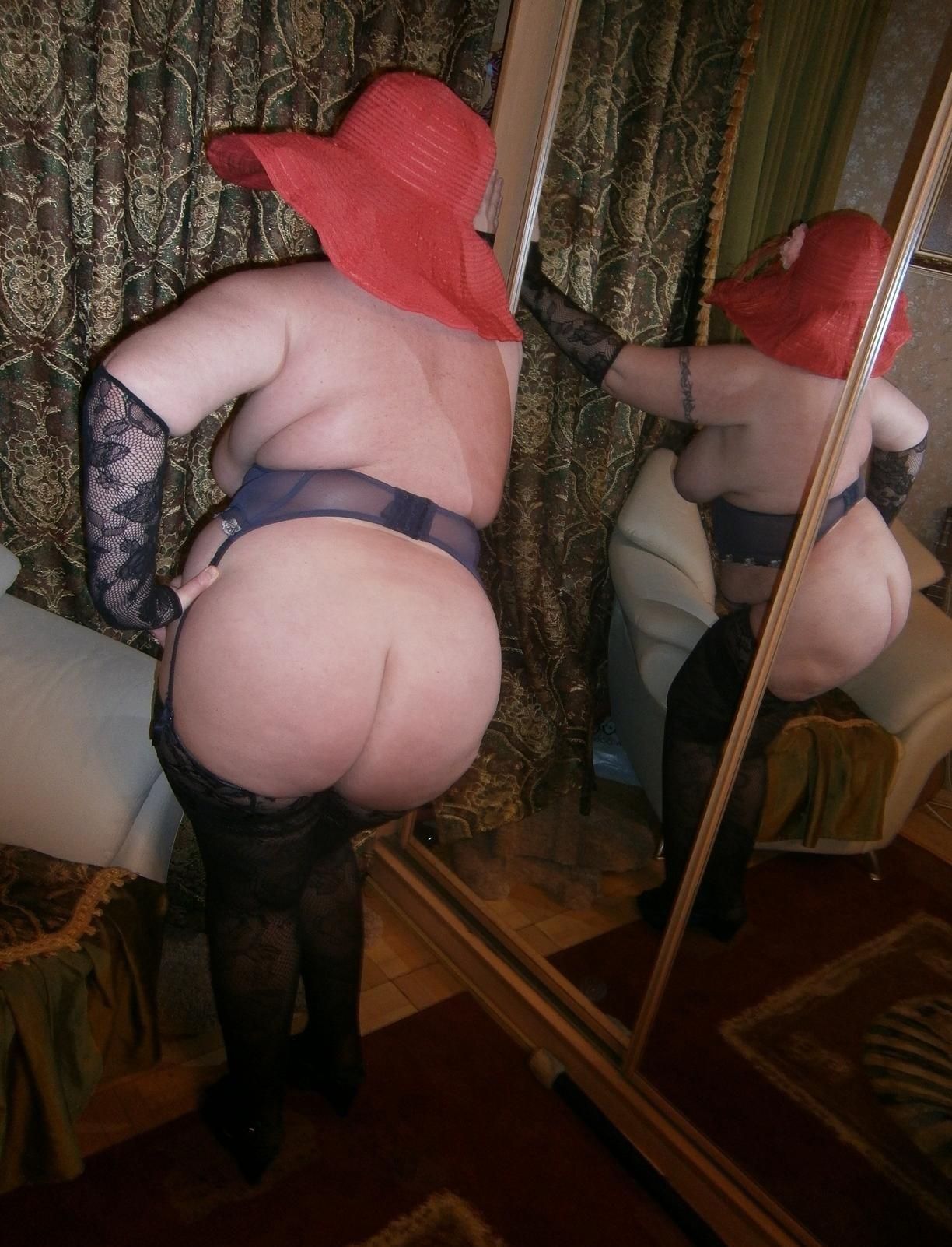 жирный проститутку в городе питере - 10