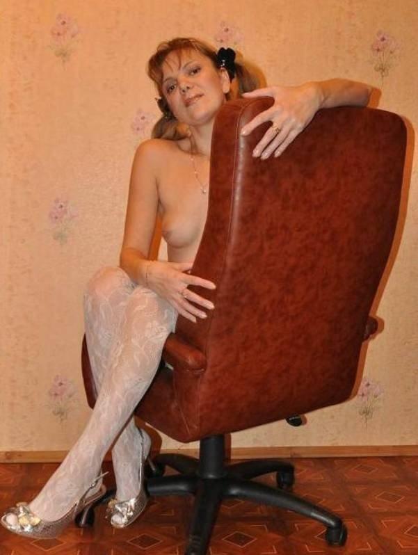 Мулатки ютуб проститутки тамбова порно доступные