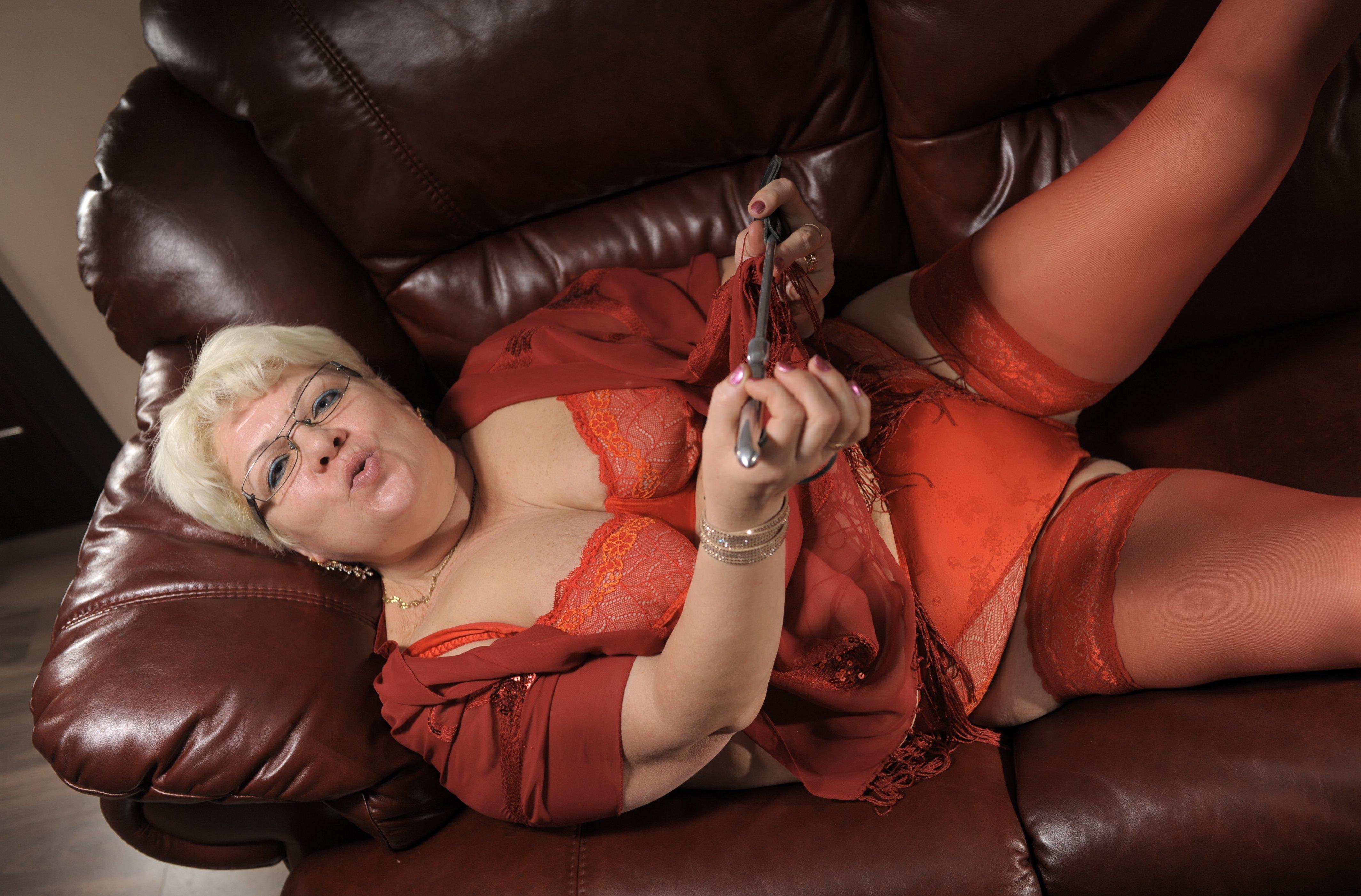 Дорогие проститутки барнаула, как гинеколог осматривает женщин видео