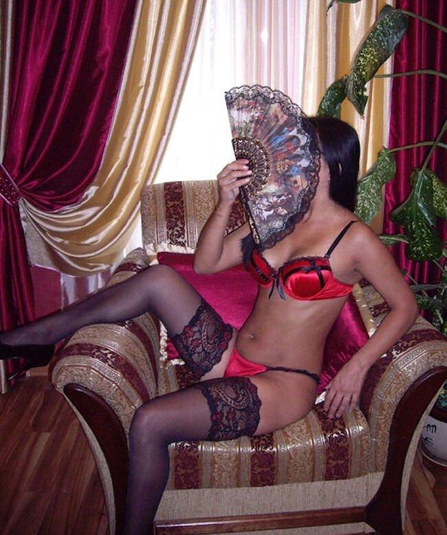 Проститутки интимсити в нижнем новгороде