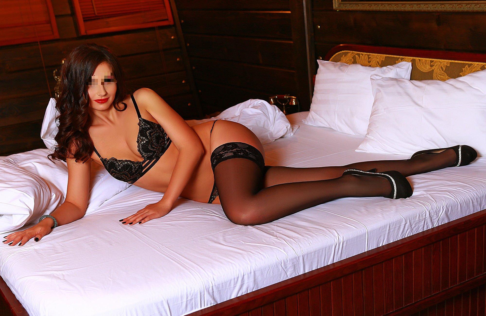 Досуг города проститутки ярцево видео