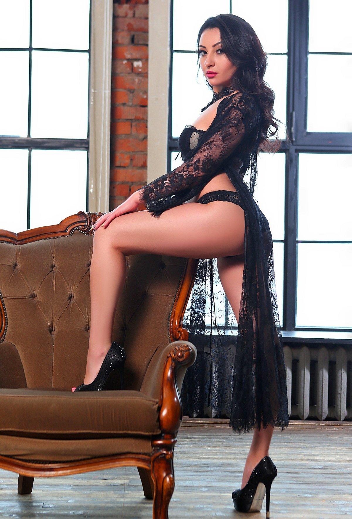 Где в москве снять проститутку днем проститутки самары недорого
