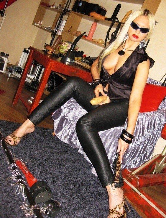 проститутка рабыня алина нижний новгород теперь