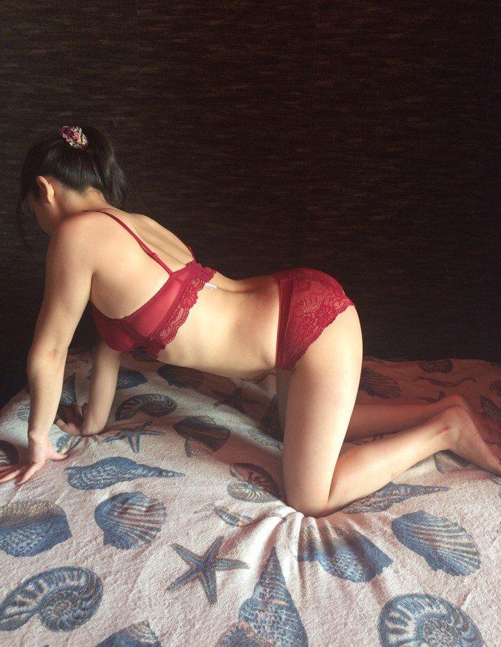 Проститутки дмитрия ульянова 11