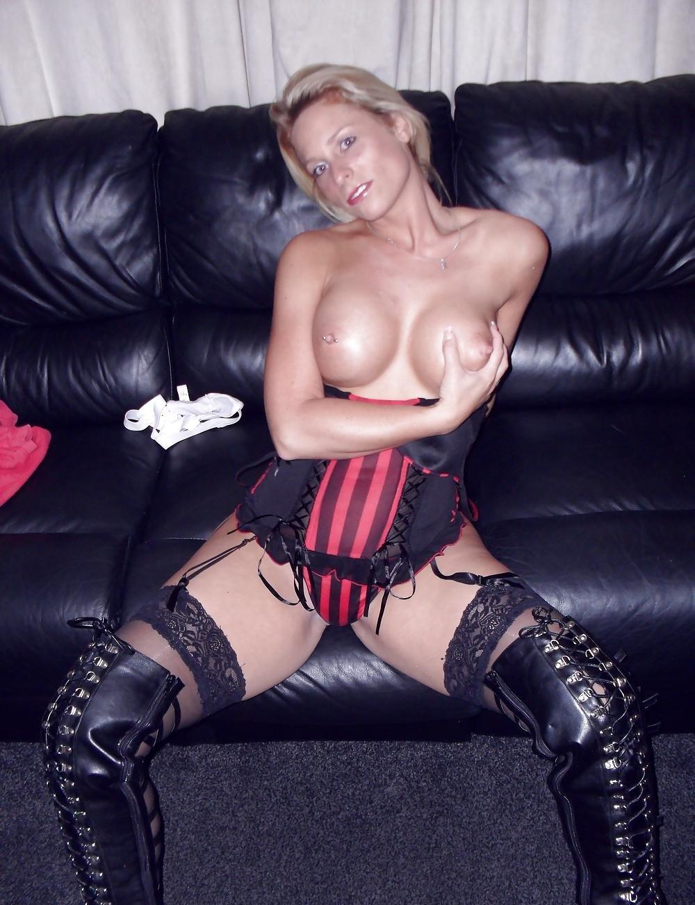 Проститутки цивильска татарки проститутки