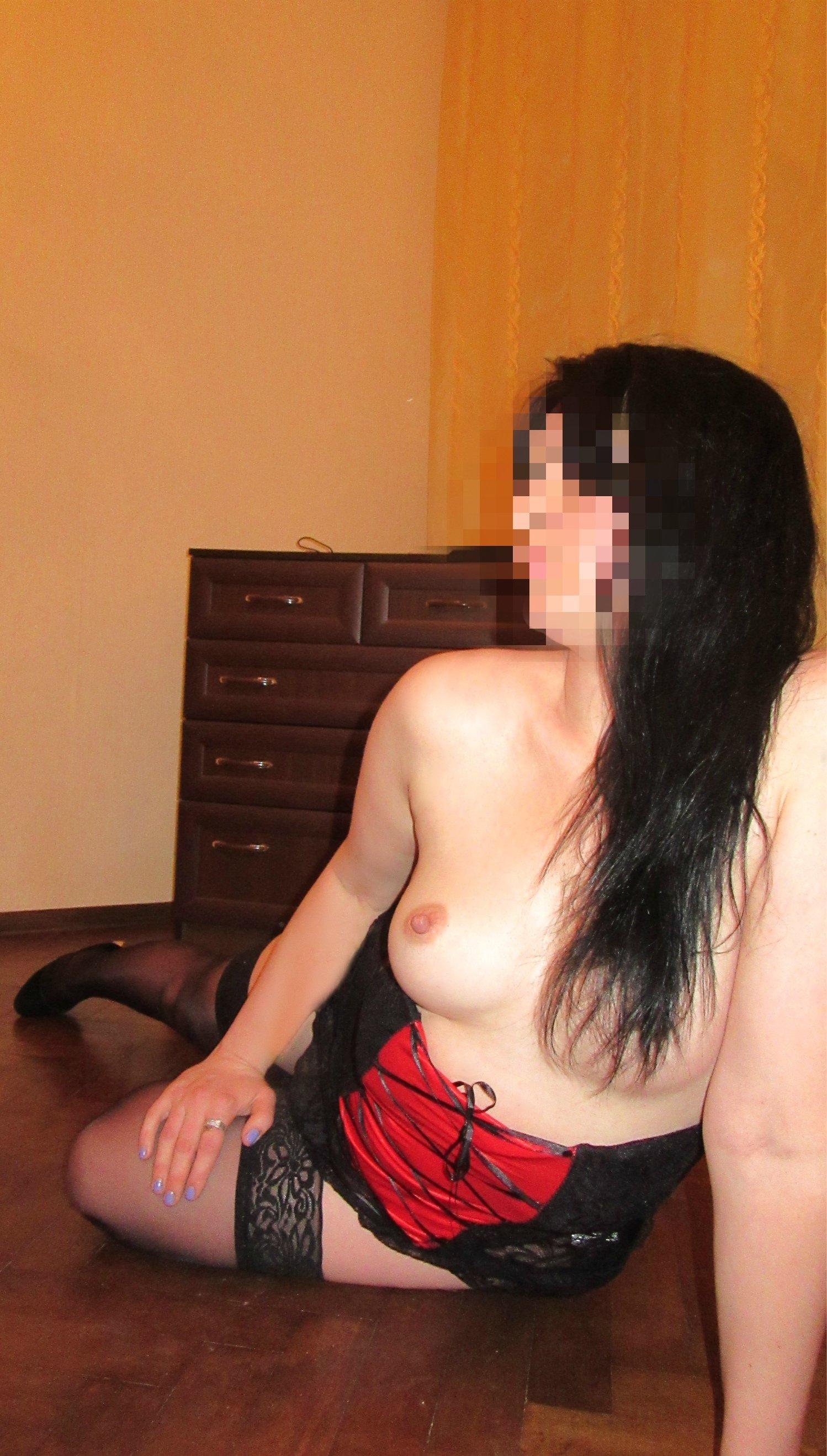 проститутки безкоштовно