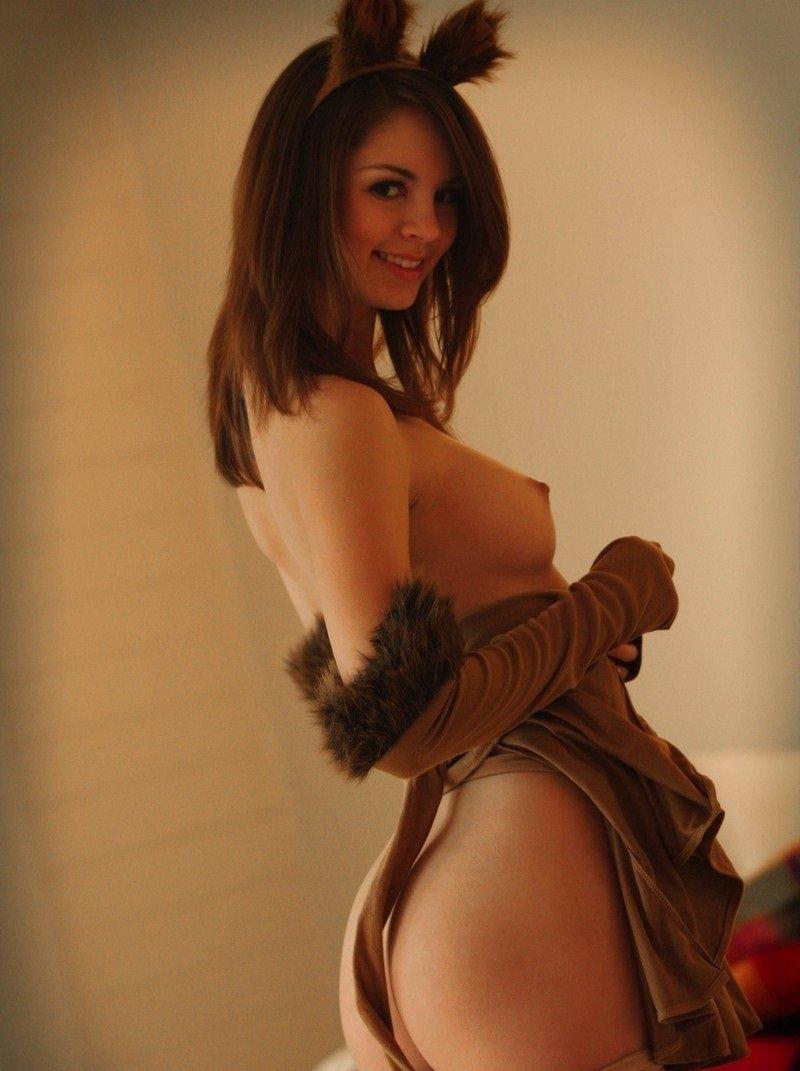 Проститутки ватутино проститутки с справками