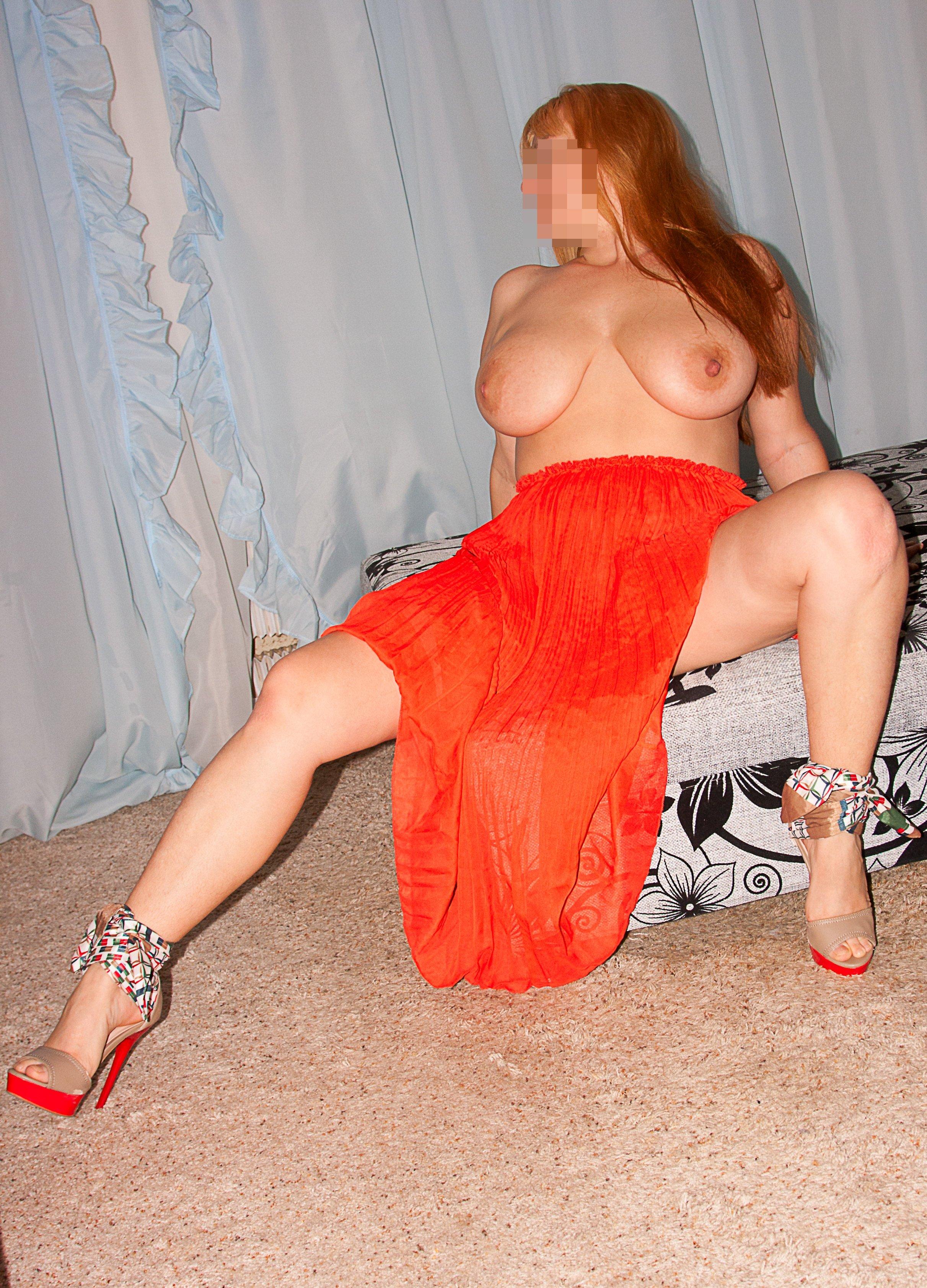 Блондинка короткими самые взрослые проститутки москвы индивидуалки зрелых деньги пришли
