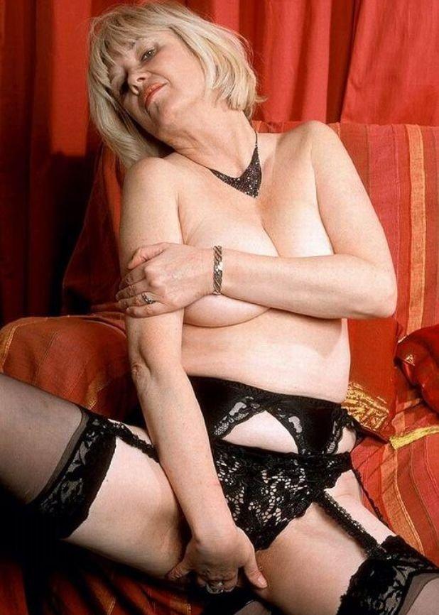 тернопыльськы стары проститутки вопрос совсем