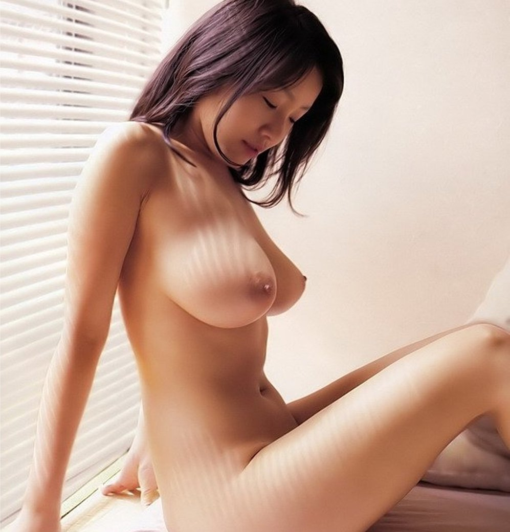Womens orientals naked, the simpsons naked having hard sex