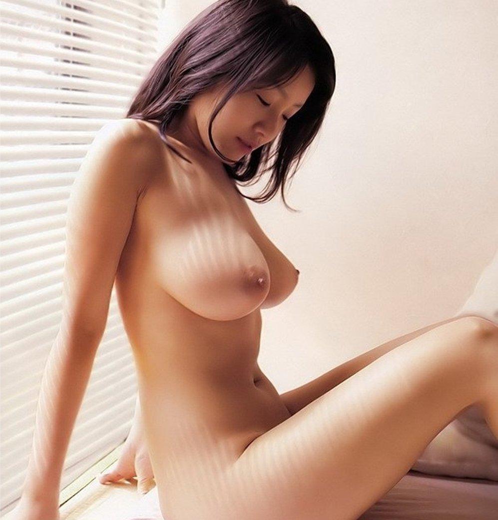 Beijing nude woman, jennifer aniston nude fake sexy