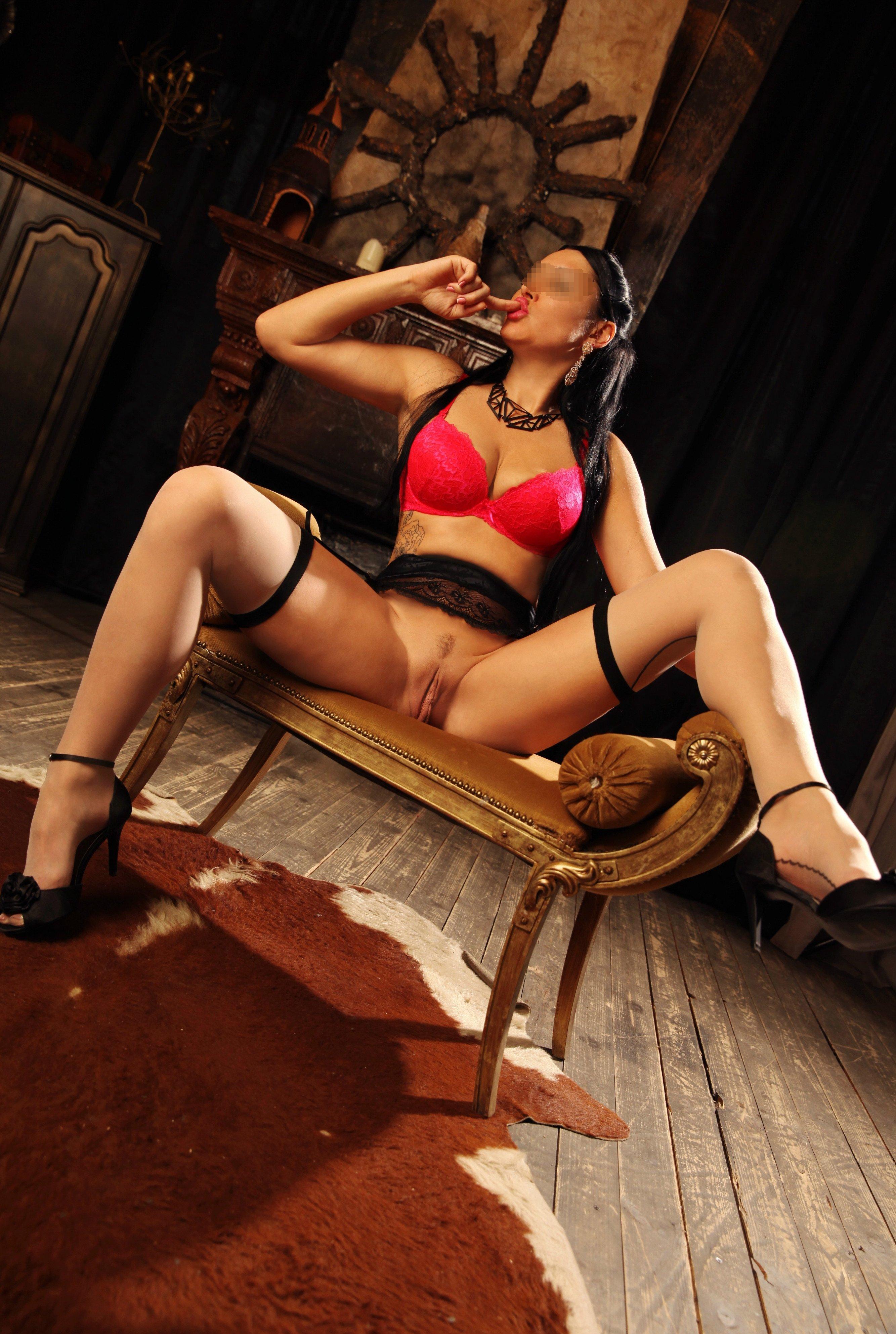Метро сокол проститутки таиланд паттайя проститутки