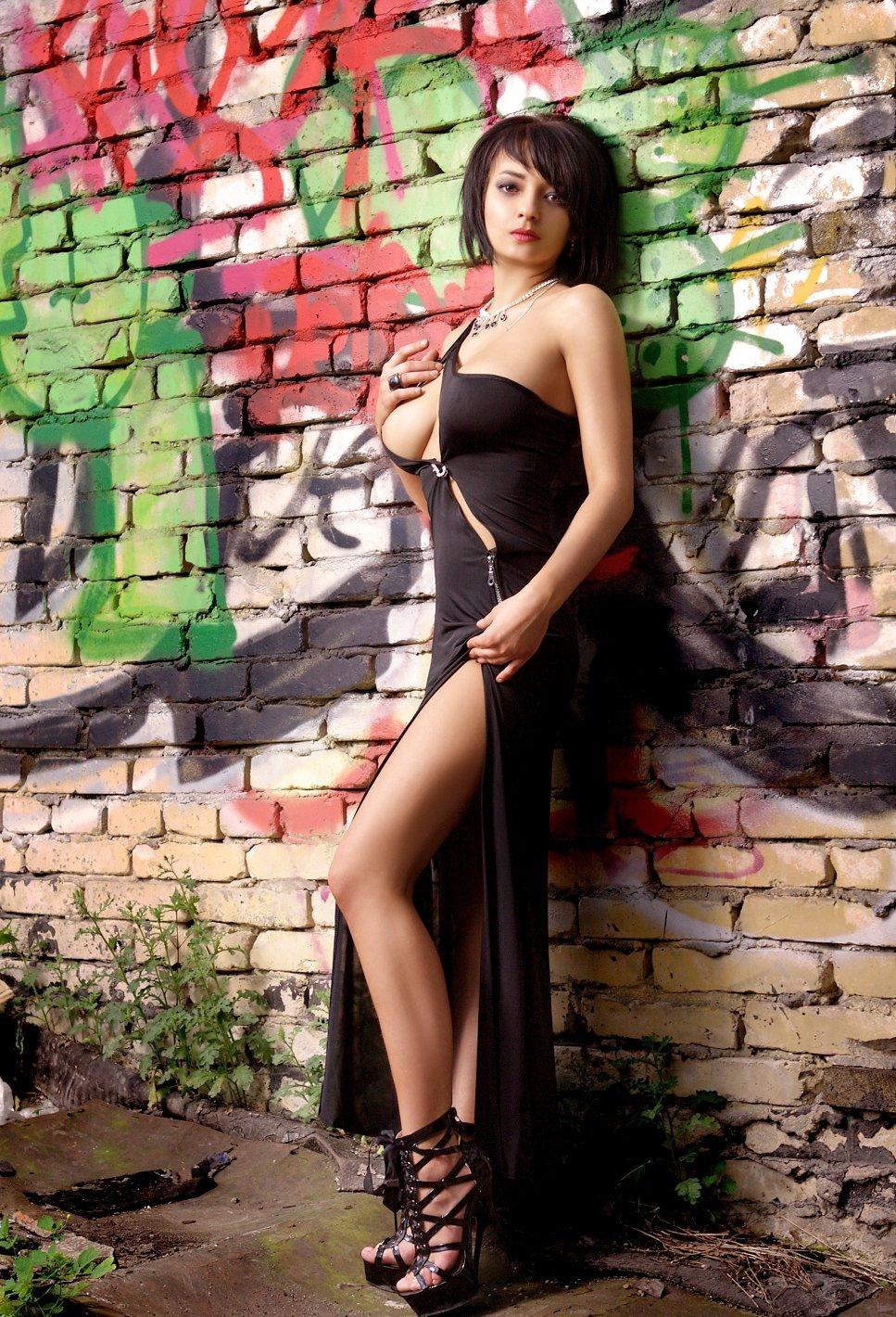 Каталог проституток тулы — 8